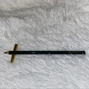 Lancôme Eyeliner Pencil